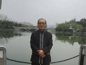 谈清云黄帝道讲座(2):一个修道者,如何来化解他内心情欲的冲突?