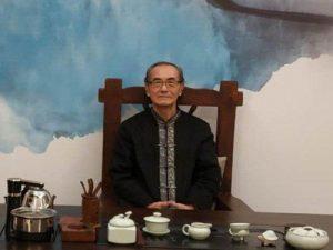 谈清云黄帝道100问(13-15):关于《道德经》对道功修炼的指导